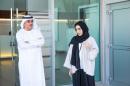 Al Naboodah kicks off second Sustainability Week