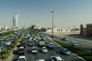 Saudi to spend $39bn on sustainable projects