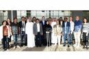 Imdaad and AUS CEPE collaborate on future leaders programme