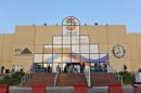 Messe Frankfurt announces Intersec Saudi Arabia