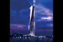 Kuwait's Al Hamra Tower team honours AESG