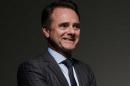 Cushman & Wakefield focuses on Saudi's growing FM market