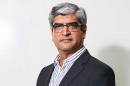 Big interview: Sanjay Bhatia, General manager, Concordia
