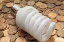 Bloom's FM arm focuses on energy efficiency