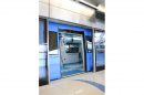 Dubai Metro station facilities get an upgrade