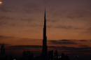 Etihad ESCO to complete six retrofit jobs in Dubai before 2019