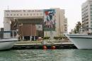 Dubai ups efforts to maintain city during Ramadan