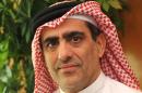 'Green diesel' being made mandatory across the UAE