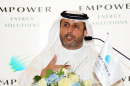 Empower highlights importance of Emiratisation