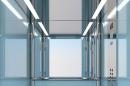 Greek elevator provider launches new brand