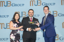 fmME Awards 2017: Overall FM Company crowned