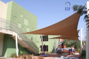 Musanada provides $149m worth building services