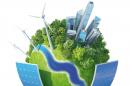 Tadweer launches 'Al Dhafra Deserves' environmental awareness drive