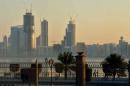 Musanada awards $50m FM contracts in Abu Dhabi