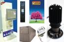 SYSK: Energy Savers