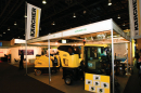 FM Expo likely to highlight projected sector boom