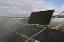 Solar retrofit sweeps across Dubai, Hatta