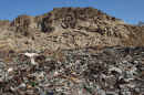 Saudi should unlock waste recycling income: report