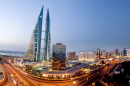 Bahrain's Rera makes licence mandatory for real estate valuers