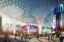 Watch: Expo 2020 Dubai construction update in May 2018