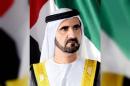 Mohammed bin Rashid amends Law regulating security industry in Dubai