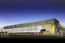 GAJ bags MEP, design contract for Arcadia Secondary School