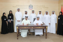 UAE ministry and Bee'ah to develop UAE waste database