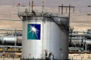 Saudi Aramco awards gas plant contract to SNC-Lavalin