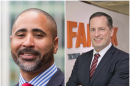 fmME Awards 2018: Meet the Gold Sponsors