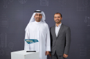 Emaar switches its way to Technology Implementation of the Year award