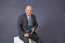 Transguard secures fmME 2018 Award