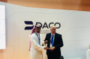 Dammam Airports Co. awards 10-year contract to Serco Middle East