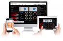 Honeywell launches new energy management system for buildings