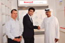 BMTC wins Honeywell LED lighting distribution rights