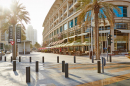 Fire drill planned for Downtown Dubai