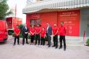 Success sparks Transguard Living's expansion into Ras Al Khaimah