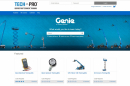 Genie's E-Learning Platform Provides Flexible Training Options For Technical Professionals
