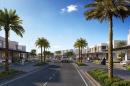 Emaar launches Expo Golf Villas near Expo 2020 site