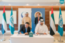 Dubai South to bolster district cooling projects through Singapore's SP Group