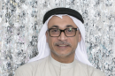 Government initiatives will boost UAE property market, says Sameer Barakat