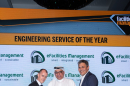 FMME Awards 2020: Engineering Service of the Year shortlist
