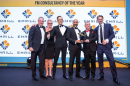 FMME Awards 2020: FM Consultancy of the Year shortlist