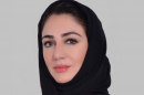 Sara Momtaz appointed Khidmah's new executive director