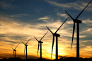 ENGIE and Senvion announce the commissioning of their first onshore wind project in India