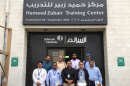 Al Salem Johnson Controls to provide several training hours to develop HVACR sector in Saudi
