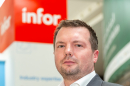 Infor helps Bahrain organisations with digital transformation