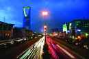 Al Falak successfully installs Eaton 9PHD UPS in Saudi Arabia