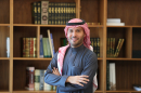 Saudi is the future market for FM, says GM at Tadbeir