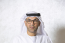 RAK Municipality launches competition to sensitise residents on efficient use of energy and water