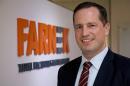 Farnek CEO lists top five FM industry trends for 2020
